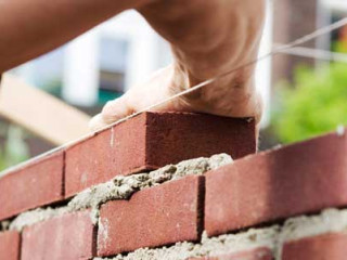 Этап 4: Возведение стен - обзор материалов