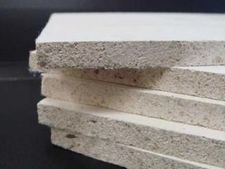 Стекломагнезитовый лист - применение и недостатки