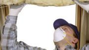 Вред минеральной ваты для здоровья