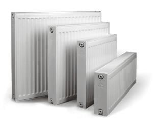 Какие лучше радиаторы отопления для квартиры