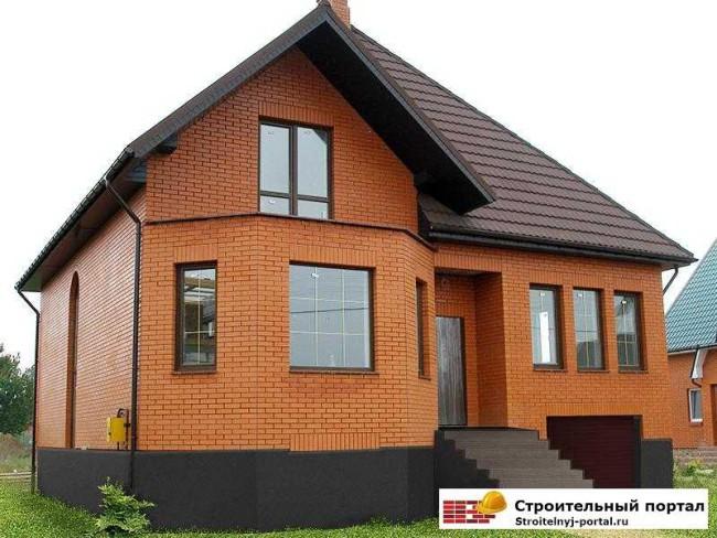 стройматериалы для строительства долговечного дома