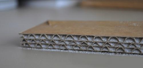 Современные материалы для шумоизоляции стен в квартире экозвукоизол