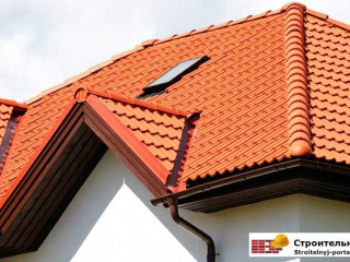 Как построить долговечный дом - выбор стройматериалов