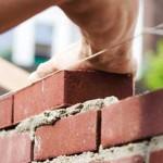 Этап 4: Возведение стен – обзор материалов