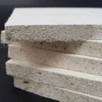 Стекломагнезитовый лист – применение и недостатки