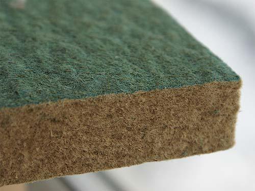 Изоплат материал для шумоизоляции стен в квартире